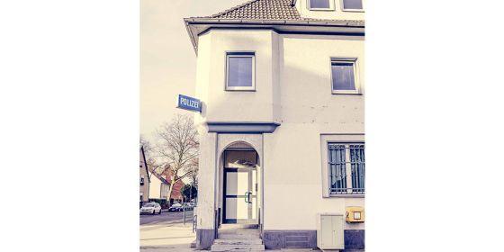 ahlmannshof 12 gelsenkirchen